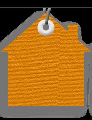 wertermittlung 5plus immobilien. Black Bedroom Furniture Sets. Home Design Ideas