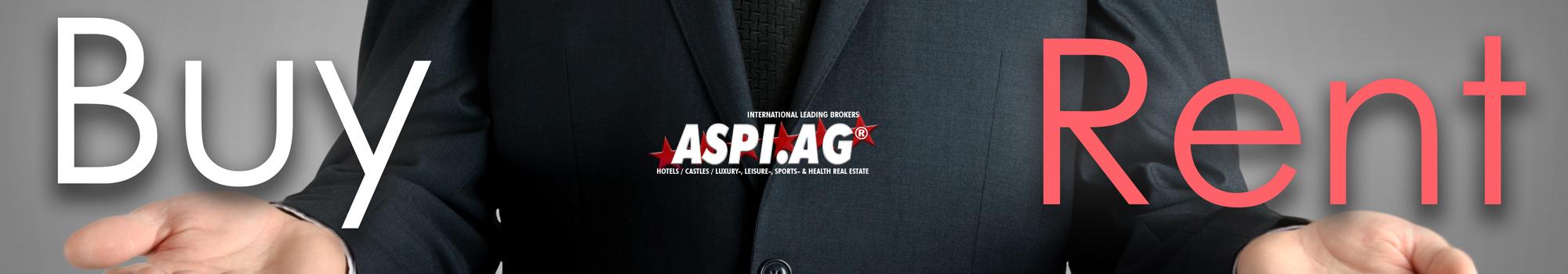 ASPI AG Arten von Hotelpachtvertraegen Hotel Kaufen oder Hotel Pachten