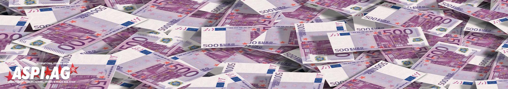 ASP Geldwäschegesetz - Money laundering act infos