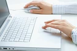 Der Kontakt zu APURA ist schnell und unkompliziert. Füllen Sie das Formular aus und wir melden uns schnellstmölgich bei Ihnen.