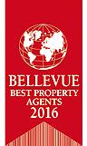 Bellevue 2016