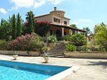 Mallorca Immobilien Fincas