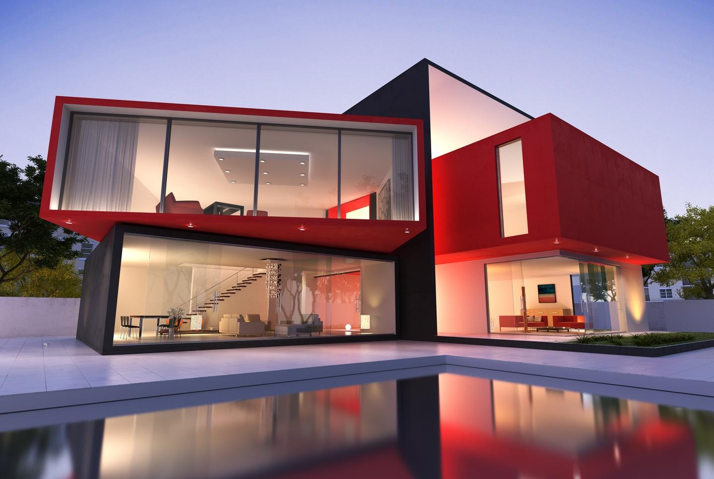 herzlich willkommen bei d rnhoff immobilien seit 1968 ihr immobilienmakler in dortmund wir. Black Bedroom Furniture Sets. Home Design Ideas
