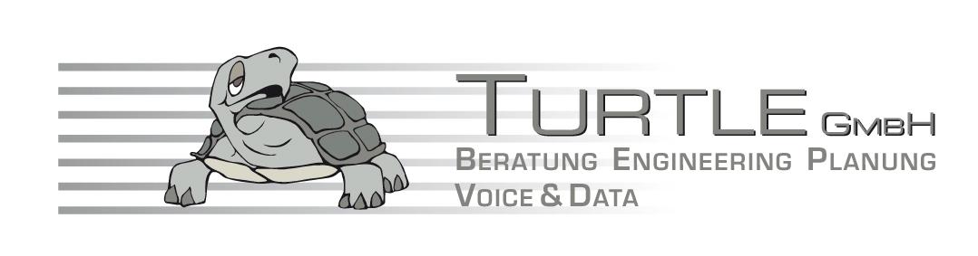 Turtle GmbH