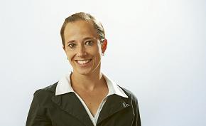 Stephanie Beinlich