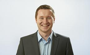 Sebastian Hauenstein