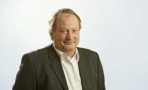 Hermann Tappe
