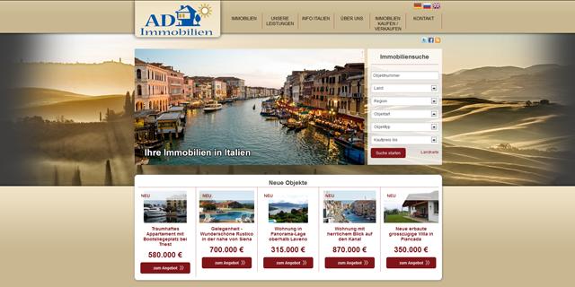 www.adimmobilien.de