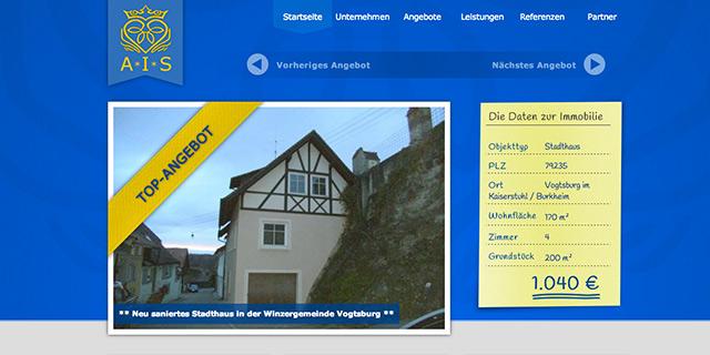 www.immoanderlik.de