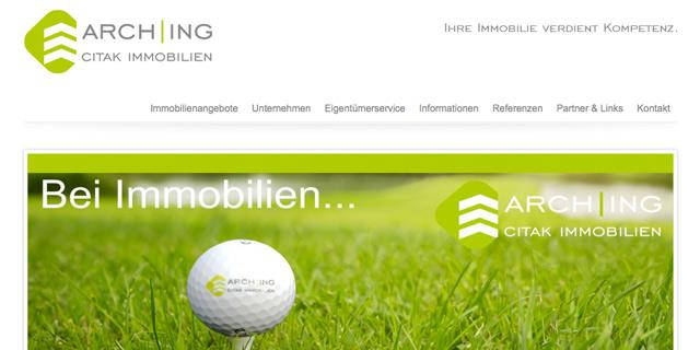 www.arch-ing-immobilien.de