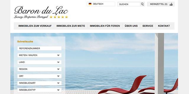 www.barondulac.com