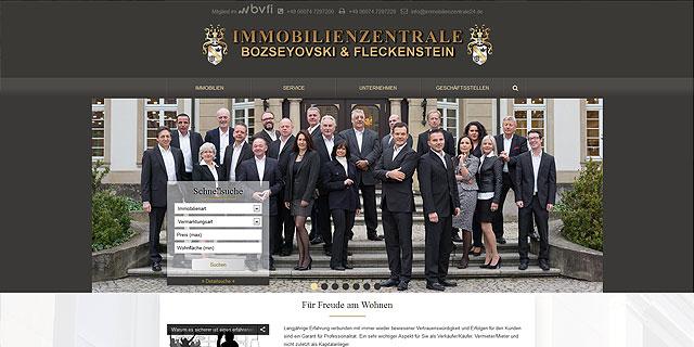 www.immobilienzentrale24.de