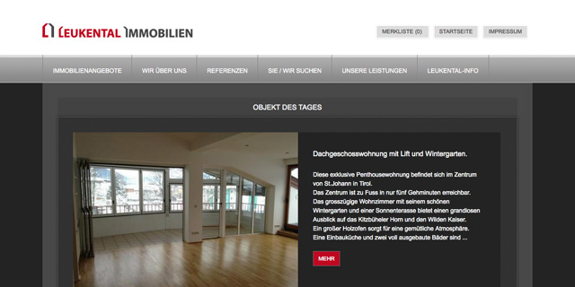 http://www.leukental-immobilien.at/
