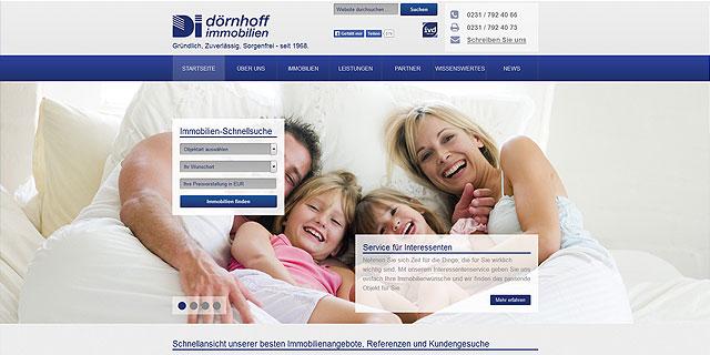 www.doernhoff-immobilien.de
