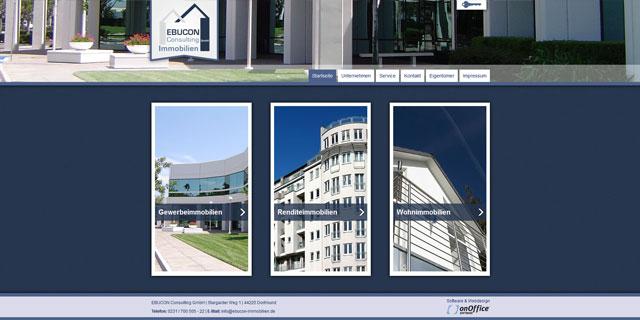 www.ebucon-immobilien.de