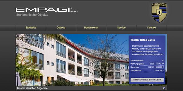 www.empagi-baudenkmal.com