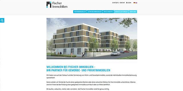 www.immo-fischer.eu