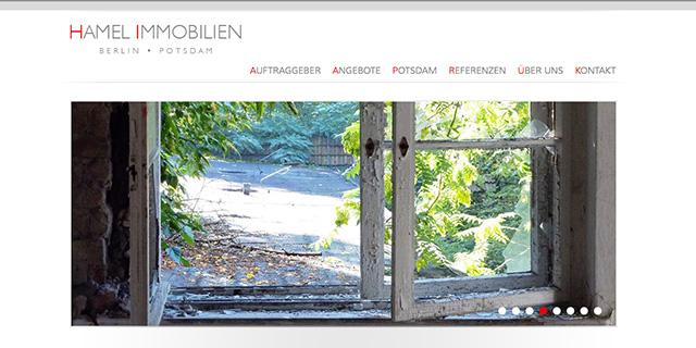 www.hamel-immo.de