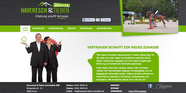 www.haveresch-tieben-immobilien.de