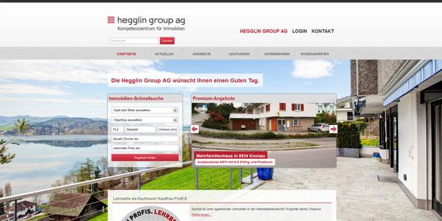 www.hegglingroup.ch/
