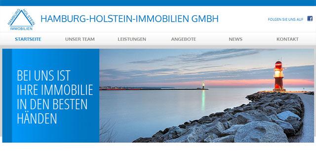 www.hamburg-holstein-immobilien.de