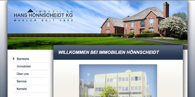 www.immo-hoennscheidt.de/