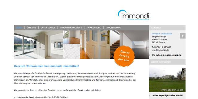 www.immondi.de
