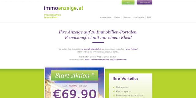 www.immoanzeige.at/