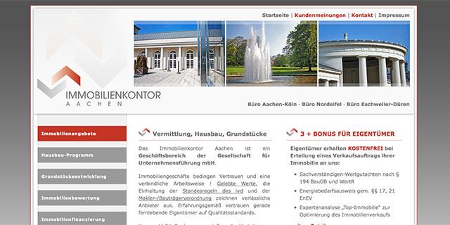 www.immobilienkontor-aachen.de