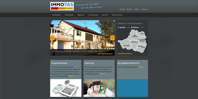 www.immotas.de
