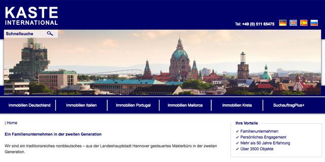 http://www.kaste-immobilien.de/