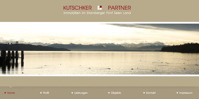 www.kutschker-partner.com
