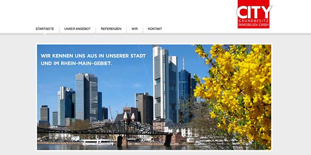 www.citygrundbesitz.de