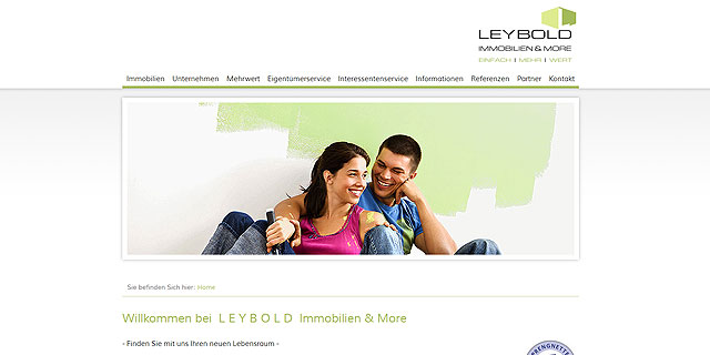 www.leybold-immobilien.com/