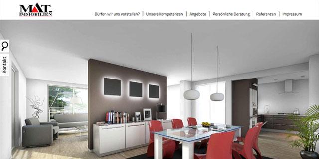 www.belvisio.de