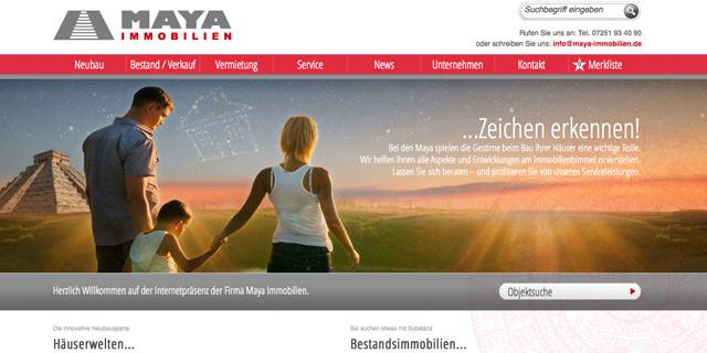 www.maya-immobilien.de