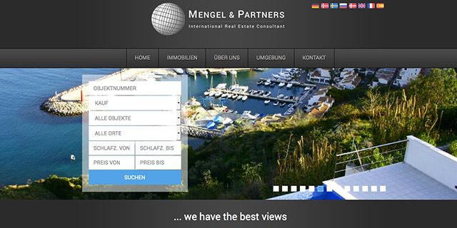 www.mengel-partners.com/