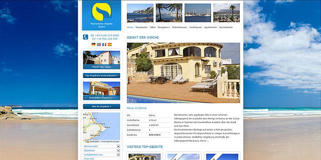 www.pedreramar-immobilien.com