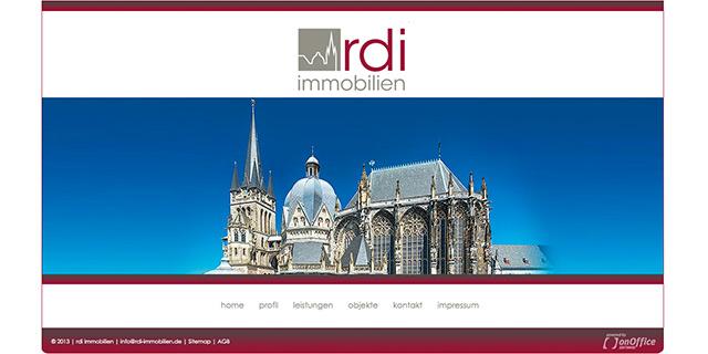www.rdi-immobilien.de
