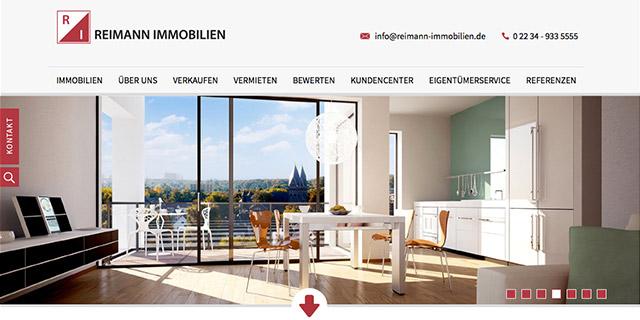 www.reimann-immobilien.com/
