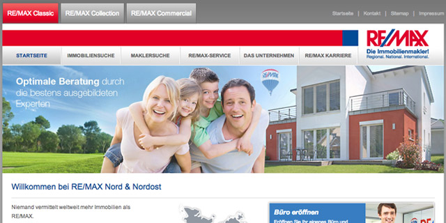 www.remax-nord.de/