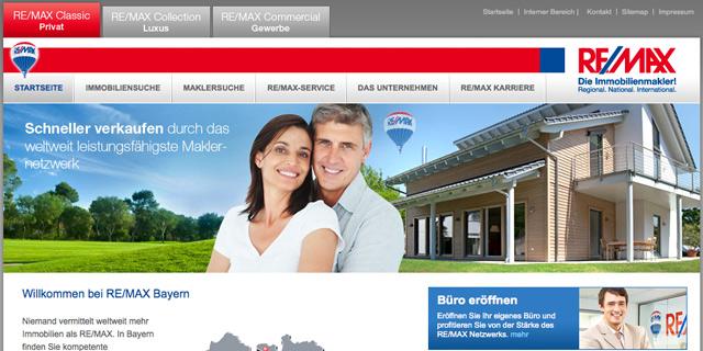 www.remax-bayern.de