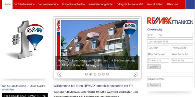 www.remax-franken.de/