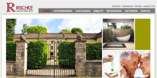 www.rischke-immobilien.de