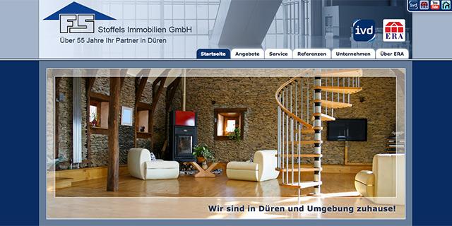 www.stoffels24-immobilien.de