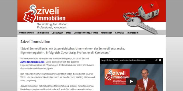 www.koehlerkoehler.de