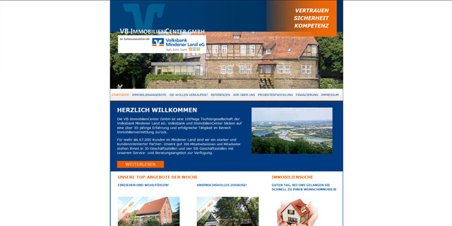 www.vb-immocenter.de