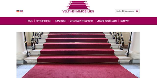 www.veltins-immobilien.de