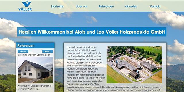www.voeller-holzbau.de