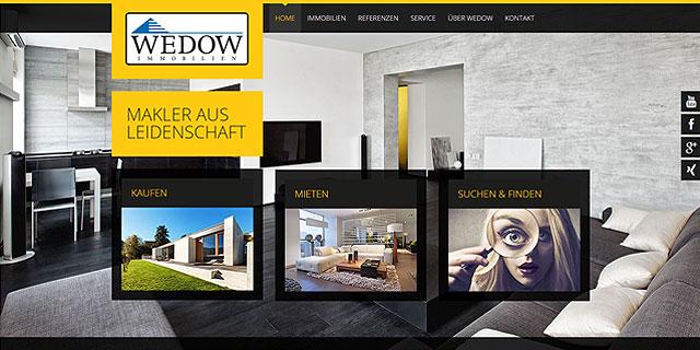 www.wedow-immobilien.de/